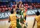 CSB jumps on Mapua to climb out of bottom of standings-thumbnail0