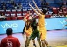 CSB jumps on Mapua to climb out of bottom of standings-thumbnail1