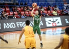 CSB jumps on Mapua to climb out of bottom of standings-thumbnail2