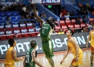 CSB jumps on Mapua to climb out of bottom of standings-thumbnail3