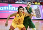 CSB jumps on Mapua to climb out of bottom of standings-thumbnail4