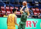 CSB jumps on Mapua to climb out of bottom of standings-thumbnail5