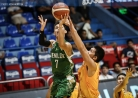 CSB jumps on Mapua to climb out of bottom of standings-thumbnail6