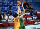 CSB jumps on Mapua to climb out of bottom of standings-thumbnail7