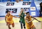 CSB jumps on Mapua to climb out of bottom of standings-thumbnail8