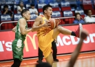 CSB jumps on Mapua to climb out of bottom of standings-thumbnail9