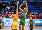 CSB jumps on Mapua to climb out of bottom of standings-thumbnail10