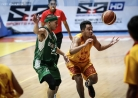 CSB jumps on Mapua to climb out of bottom of standings-thumbnail12