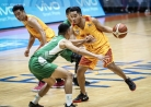 CSB jumps on Mapua to climb out of bottom of standings-thumbnail13