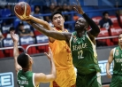 CSB jumps on Mapua to climb out of bottom of standings-thumbnail14
