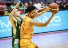 CSB jumps on Mapua to climb out of bottom of standings-thumbnail15