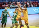 CSB jumps on Mapua to climb out of bottom of standings-thumbnail16