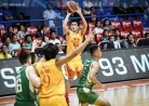 CSB jumps on Mapua to climb out of bottom of standings-thumbnail17