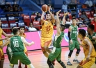 CSB jumps on Mapua to climb out of bottom of standings-thumbnail18