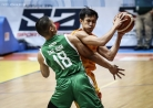CSB jumps on Mapua to climb out of bottom of standings-thumbnail19
