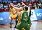 CSB jumps on Mapua to climb out of bottom of standings-thumbnail20