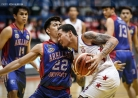 Generals outwork Chiefs to overcome Laminou injury-thumbnail0