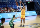 CSB jumps on Mapua to climb out of bottom of standings-thumbnail21