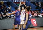 Generals outwork Chiefs to overcome Laminou injury-thumbnail1