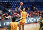 CSB jumps on Mapua to climb out of bottom of standings-thumbnail22