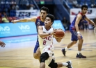 Generals outwork Chiefs to overcome Laminou injury-thumbnail4