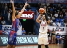Generals outwork Chiefs to overcome Laminou injury-thumbnail6