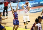 Generals outwork Chiefs to overcome Laminou injury-thumbnail7