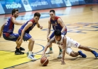 Generals outwork Chiefs to overcome Laminou injury-thumbnail8