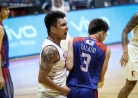 Generals outwork Chiefs to overcome Laminou injury-thumbnail9