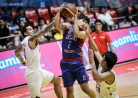 Generals outwork Chiefs to overcome Laminou injury-thumbnail11