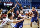 Generals outwork Chiefs to overcome Laminou injury-thumbnail12