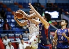 Generals outwork Chiefs to overcome Laminou injury-thumbnail13