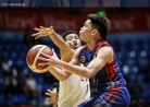 Generals outwork Chiefs to overcome Laminou injury-thumbnail14