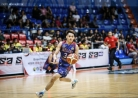 Generals outwork Chiefs to overcome Laminou injury-thumbnail16