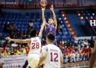 Generals outwork Chiefs to overcome Laminou injury-thumbnail17