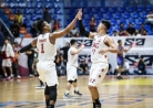 Generals outwork Chiefs to overcome Laminou injury-thumbnail18