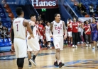 Generals outwork Chiefs to overcome Laminou injury-thumbnail19