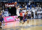 Generals outwork Chiefs to overcome Laminou injury-thumbnail20