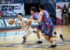 Generals outwork Chiefs to overcome Laminou injury-thumbnail21