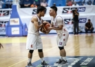 Generals outwork Chiefs to overcome Laminou injury-thumbnail22