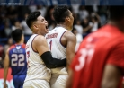 Generals outwork Chiefs to overcome Laminou injury-thumbnail23