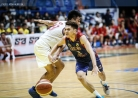 Generals outwork Chiefs to overcome Laminou injury-thumbnail24