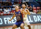 Generals outwork Chiefs to overcome Laminou injury-thumbnail25