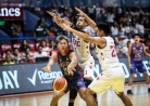 Generals outwork Chiefs to overcome Laminou injury-thumbnail27