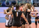 19th AVC: Korea def. New Zealand, 25-21, 25-14, 25-12-thumbnail0