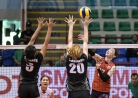 19th AVC: Korea def. New Zealand, 25-21, 25-14, 25-12-thumbnail1