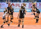 19th AVC: Korea def. New Zealand, 25-21, 25-14, 25-12-thumbnail2