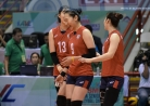 19th AVC: Korea def. New Zealand, 25-21, 25-14, 25-12-thumbnail3