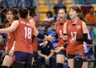 19th AVC: Korea def. New Zealand, 25-21, 25-14, 25-12-thumbnail7
