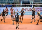 19th AVC: Korea def. New Zealand, 25-21, 25-14, 25-12-thumbnail9